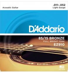 D-Addario EZ910