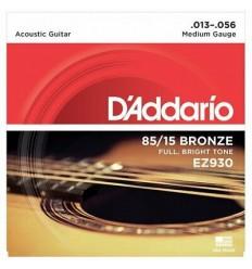 D-Addario EZ930