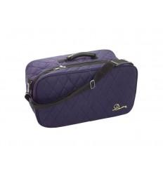 Dimavery Bag for Bongo