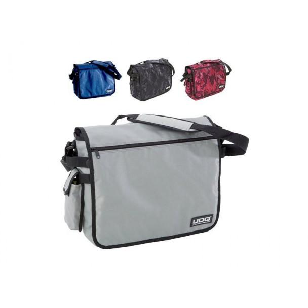 UDG Courier Bag