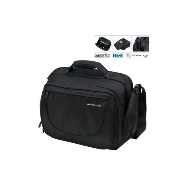 """UDG Creator Laptop Messenger Bag 17"""""""
