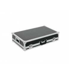 Dimavery Transportcase for Effect Pedals EF-3