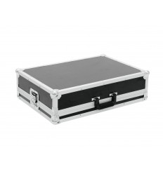 Dimavery Transportcase for Effect Pedals EF-2