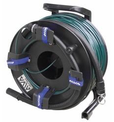 Alva Audio Cablu Breakout Digital 100 m