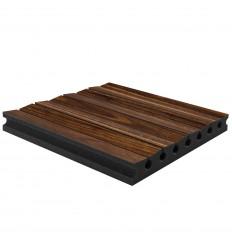 Mega Acoustic Draining and Dispensing Panel PM-8DLU 60 x 60
