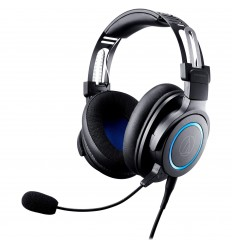 Audio Technica ATH-G1