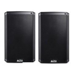 2 x ALTO TS310
