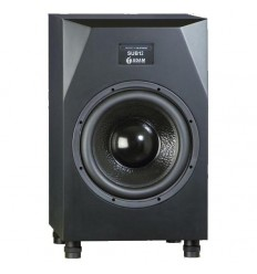 Adam Audio SUB12