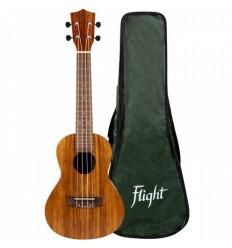Flight NUC200