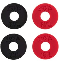 Ernie Ball STRAP BLOCKS