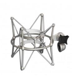 Telefunken M 740 Microphone Elastic Shock Mount
