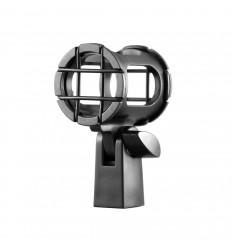 Telefunken M 761 Microphone Elastic Shock Mount