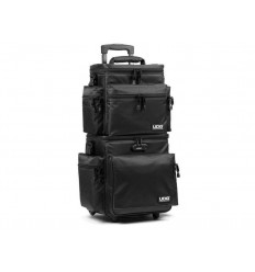 UDG SlingBag Trolley Set Deluxe