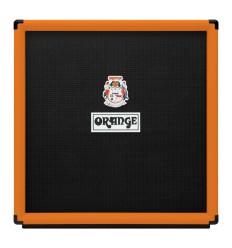 Orange OBC410H