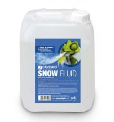Cameo SNOW FLUID 5 L