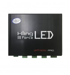 Arkaos Kling Force LED