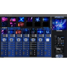 Arkaos MediaMaster Express 5 Box