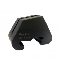 Prodipe DL21 Clamp mic