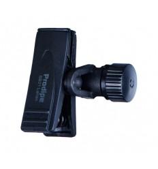Prodipe SB21/PL21/AL21 Clip mic