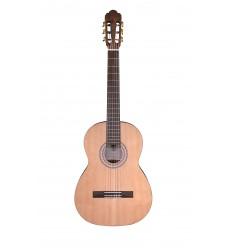 Prodipe Guitars Primera 3/4 LH