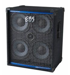 EBS Evolution Pro Line 410