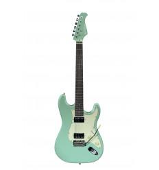 Prodipe Guitars ST2HRA SGR
