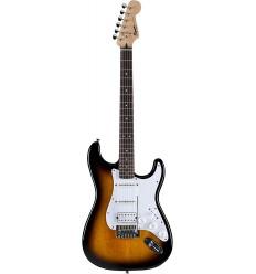 Squier Bullet Stratocaster SB