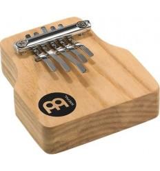 Meinl 5 Tones Small KA5-S