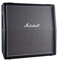 Marshall 1960 AX