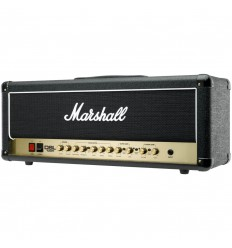Marshall DSL 100 H