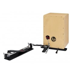 Drum Workshop CAJON PEDAL DIRECT DRIVE