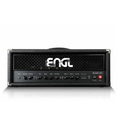 ENGL Fireball 100 Head