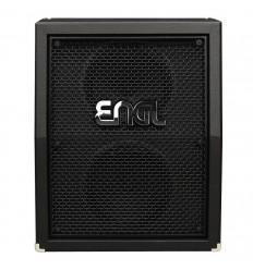 ENGL Standard Cabinet 2x12 V60