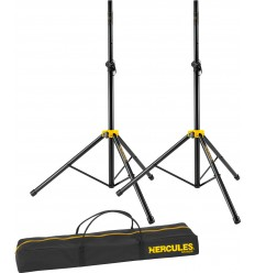 Hercules SS200BB 128-205cm, 45 kg
