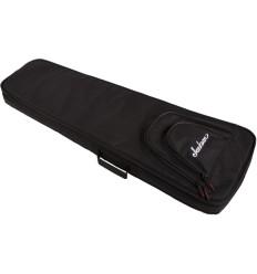 Jackson SLAT-7/SLAT-8 String Multi-Fit Gig Bag BK