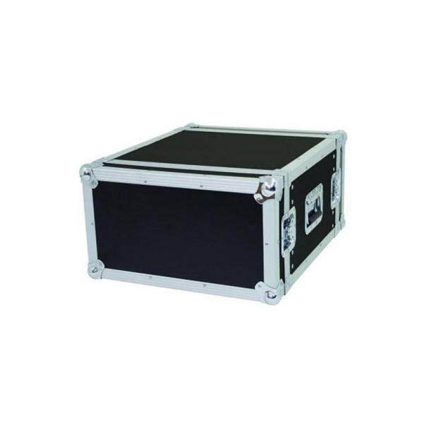 Omnitronic Amplifier rack PR-2, 6U