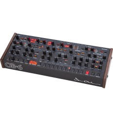 Sequential OB-6 Module Desktop