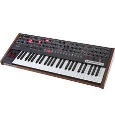 Sequential Prophet-6 Keyboard