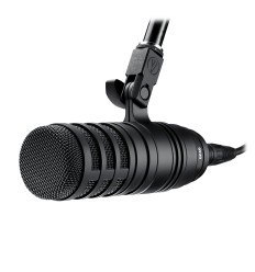 Audio Technica BP40