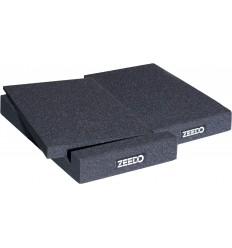 Zeedo IsoPads 5
