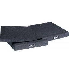 Zeedo IsoPads 8