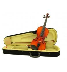 Dimavery Violin 4/4 Incepator peste 12 ani/adult