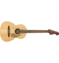 Fender SONORAN MINI, NAT W/BAG WN