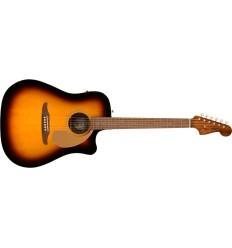 Fender REDONDO PLAYER SB