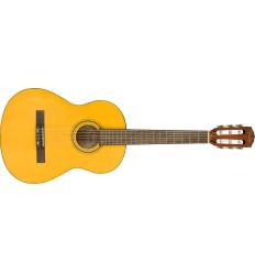 Fender ESC-80 CLASSICAL 3/4 WN