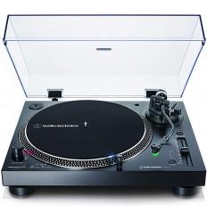 Audio Technica AT-LP120XUSB - BK