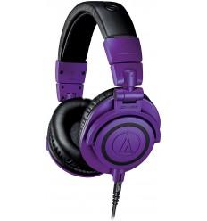 Audio Technica ATH-M50X PB
