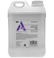 Magmatic Atmosity AAB - Bubble Fluid - 2L