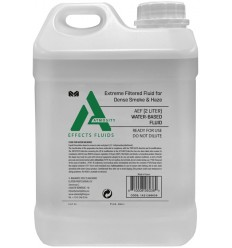 Magmatic Atmosity AEF - Extreme Filtered Fluid - 2L