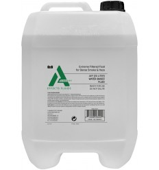 Magmatic Atmosity AEF - Extreme Filtered Fluid - 20L